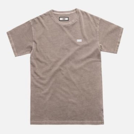 KITH NYC More T-Shirts Unisex Street Style Short Sleeves T-Shirts 2
