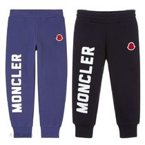MONCLER Petit Kids Girl  Bottoms
