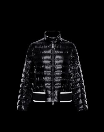 9ea71f03a MONCLER 2019 SS Focused Brands Down Jackets (093 46362 05 68950)