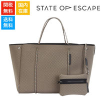 State of Escape Totes