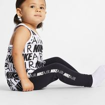 Nike Street Style Baby Girl Dresses & Rompers