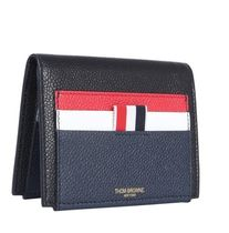 THOM BROWNE Folding Wallets
