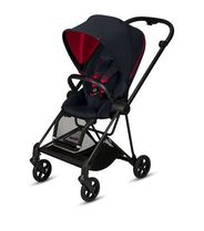 CYBEX 1 month Baby Strollers & Accessories