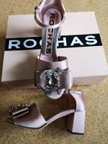 ROCHAS Shoes