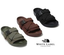 THE NORTH FACE WHITE LABEL Sandals