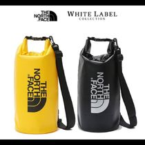 THE NORTH FACE WHITE LABEL Outdoor