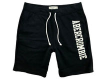 Abercrombie & Fitch Sweat Shorts