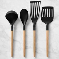 Williams Sonoma Home Party Ideas Cookware & Bakeware