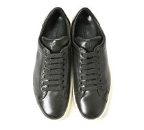 TOM FORD Oxfords