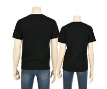 Guess More T-Shirts Unisex Street Style Short Sleeves T-Shirts 16