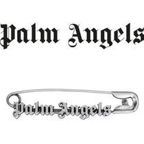 Palm Angels Womens