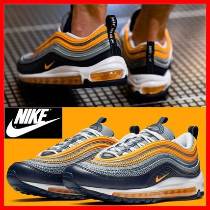 air max 97 grey blue tick Le migliori scarpe Nike Air Max 2019