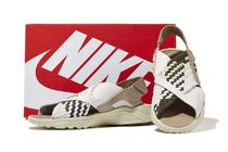 Nike AIR HUARACHE Street Style Sandals