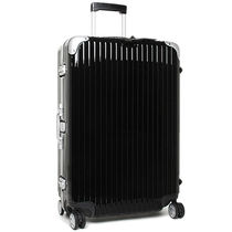RIMOWA LIMBO Unisex 5-7 Days TSA Lock Luggage & Travel Bags