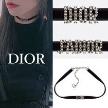 Christian Dior JADIOR Necklaces & Pendants