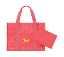 HERMES Cavalcolor Nappy Bag