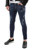 D SQUARED2 More Jeans Street Style Jeans 13