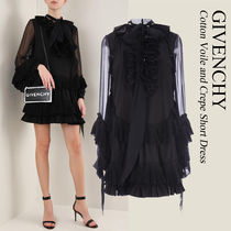GIVENCHY Dresses