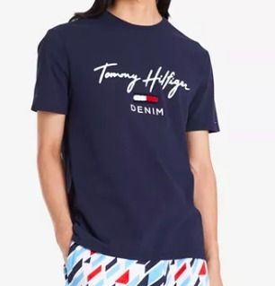 Tommy Hilfiger More T-Shirts T-Shirts 15