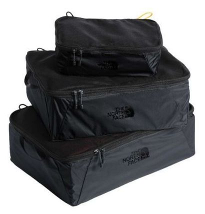 THE NORTH FACE Unisex Co-ord Travel Accessories