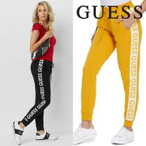Guess Sweat Sweatpants