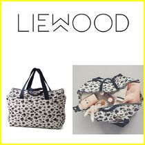 LIEWOOD Mothers Bags