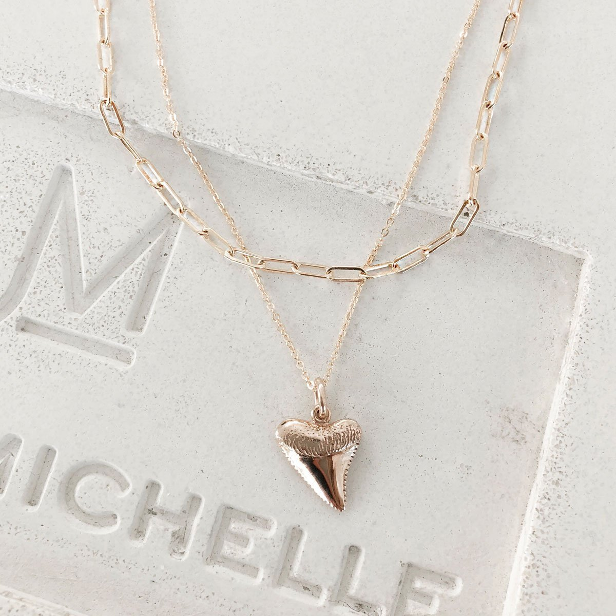 shop james michelle jewelry accessories