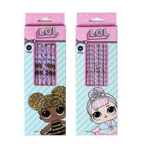 L.O.L. Surprise Stationary