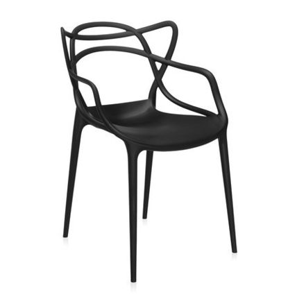 Unisex Collaboration Outdoor Furniture Table & Chair