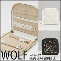 WOLF Travel Accessories