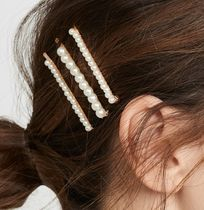 Shashi Hair Accessories