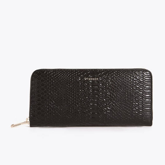 shop uterque wallets & card holders