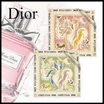 d5bd6b560c Christian Dior Women's Pink Scarves & Shawls: Shop Online in US | BUYMA