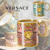 VERSACE Cups & Mugs