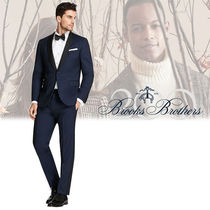 Brooks Brothers Top-bottom sets