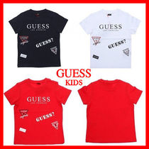 Guess Petit Kids Girl Tops