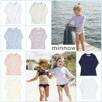 minnow swim Kids Girl Swimwear