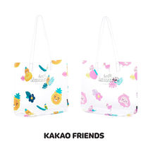 KAKAO FRIENDS Bags