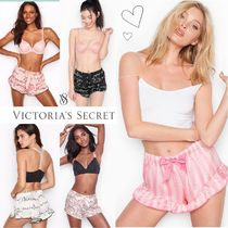 Victoria's secret Lounge & Sleepwear