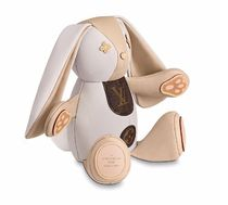 Louis Vuitton MONOGRAM Unisex Baby Toys & Hobbies