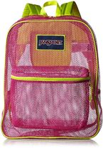 jansport Casual Style Street Style A4 Plain Backpacks