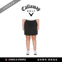 Callaway Apparel Street Style Hobies & Culture
