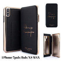 TED BAKER Smart Phone Cases
