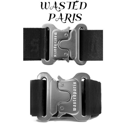 66d704e619dd54 WASTED PARIS Online Store: Shop at the best prices in US | BUYMA