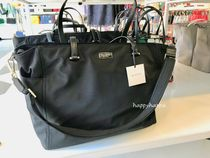 kate spade new york Mothers Bags