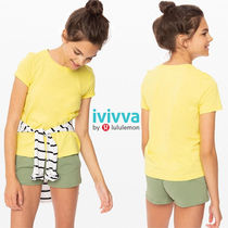 ivivva athletica Kids Kids Girl