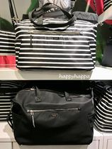 kate spade new york Luggage & Travel Bags