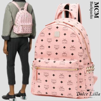 cd2526f5ddb MCM Online Store: Shop at the best prices in US | BUYMA