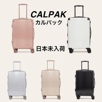 CALPAK 1-3 Days Hard Type TSA Lock Carry-on Luggage & Travel Bags
