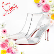 Christian Louboutin Nosy Sandals